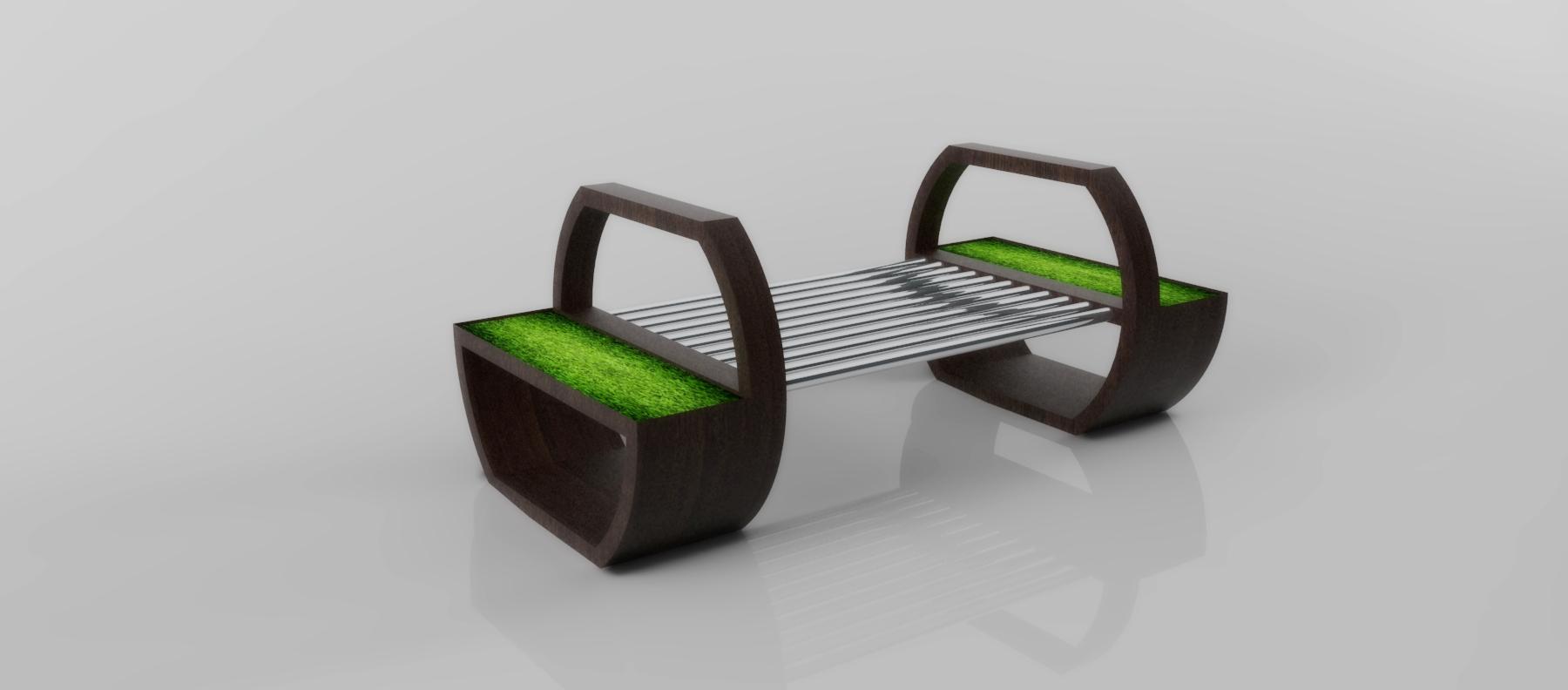 interior product design