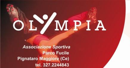 Olympia   fly