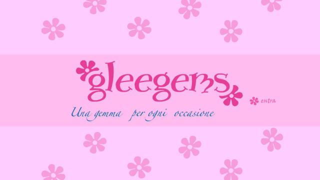 GleeGems