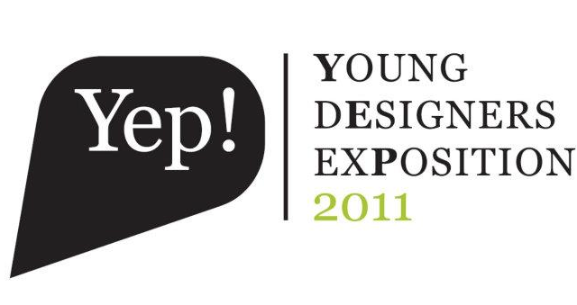 YEP!2011 | young designers exposition