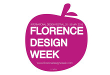 Florence Design Week 2013 | Crossing People