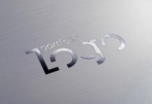 Logo portfolio