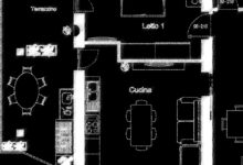 Abitazione | G&M