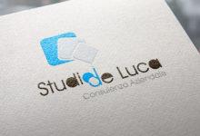 Studio De Luca | consulenza aziendale