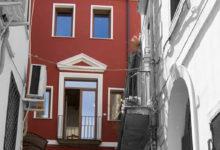 Casa Sacro Cuore | la casa dei nonni