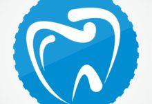Studio Dentistico | dott. Foglia Manzillo