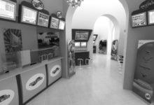 Progettazione d'interni | Better