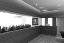 Studio privato | Santa Maria C.V.
